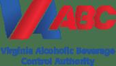 ABCAuthority-text-cmyk