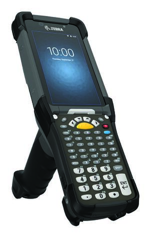 ZebraMC9300