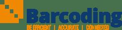 barcoding-brightcove-logo