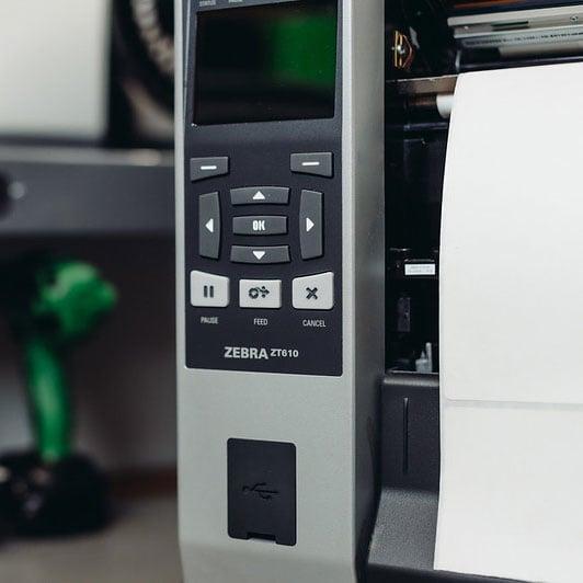Zebra-Printer-sq