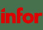 infor-1