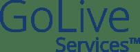 GoLive-Services-654