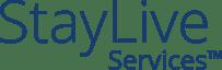 StayLive-Services-654