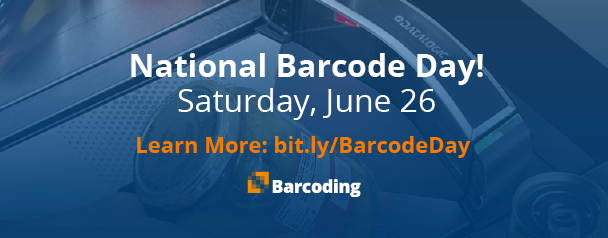 2021-BAR-Celebration-EmailSigs-NatinalBarcodeDay
