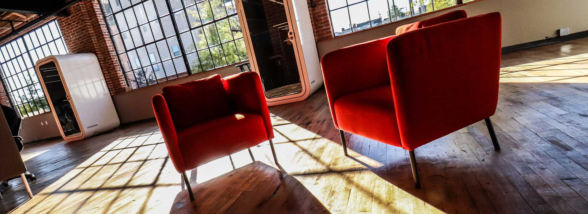 bacoding_chairs_in_headquarters