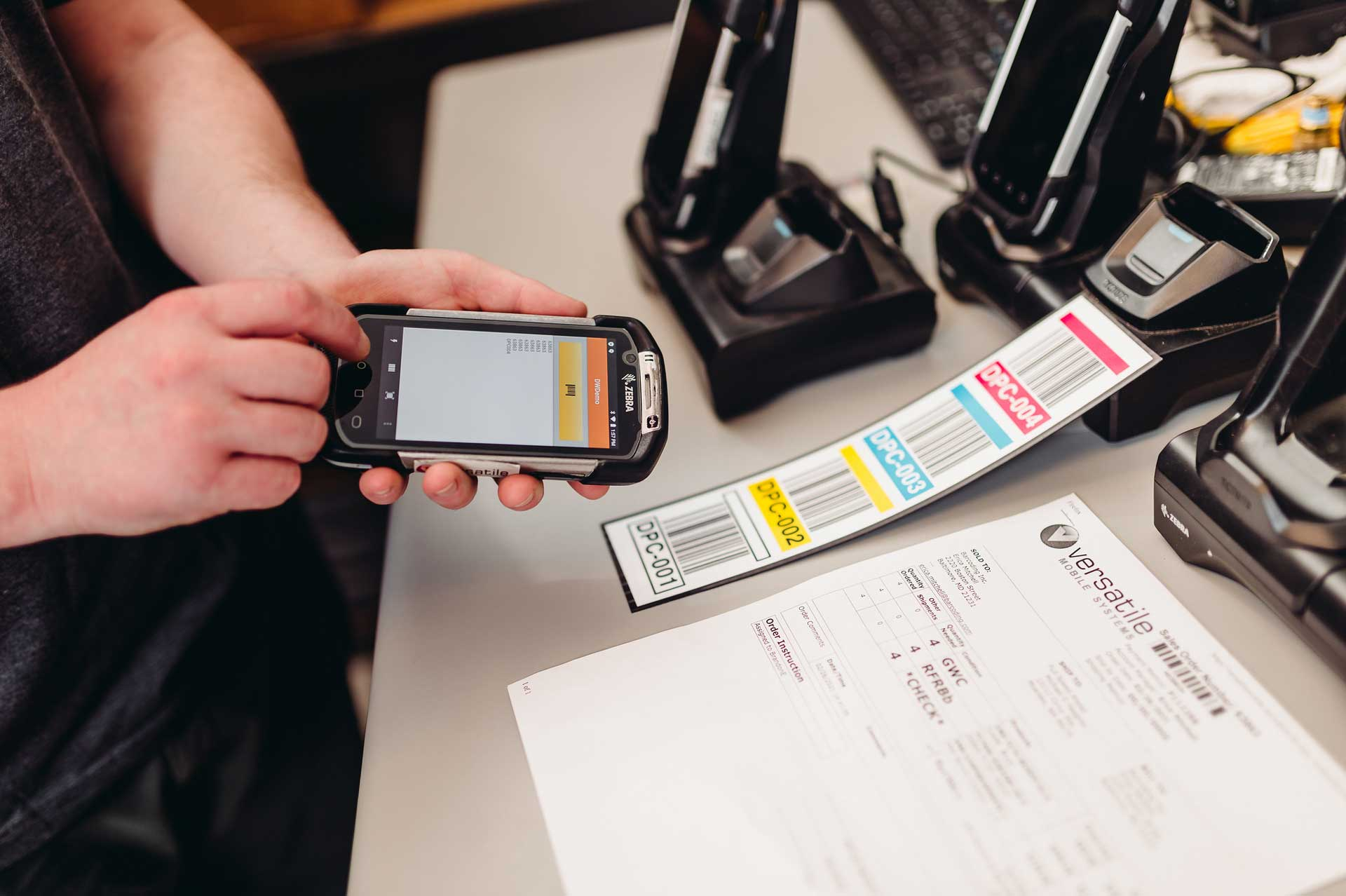setting_up_mobile_barcode_scanning_using_android_phone