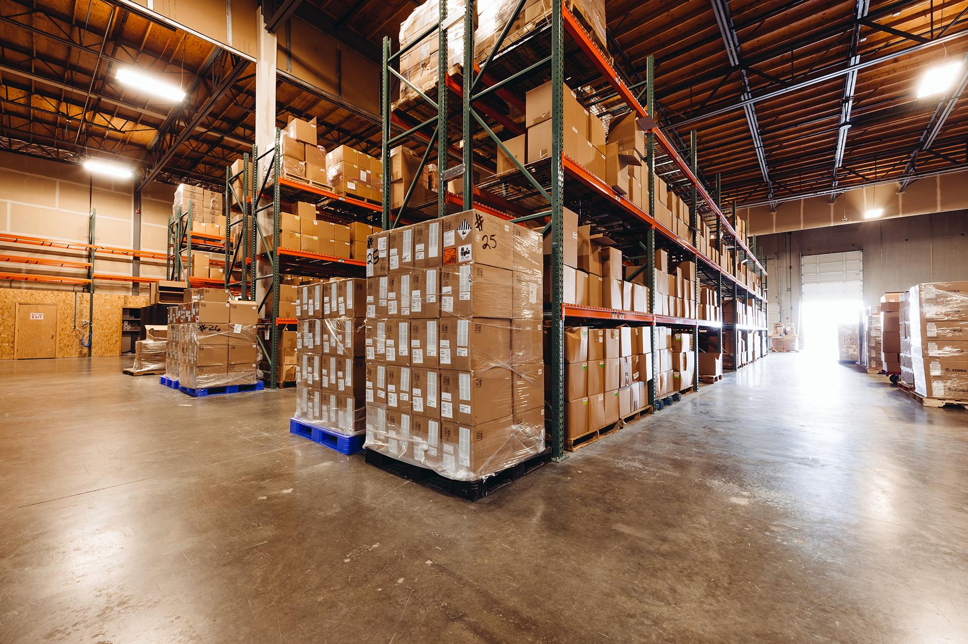 vmsbarcoding-warehouse-2021c
