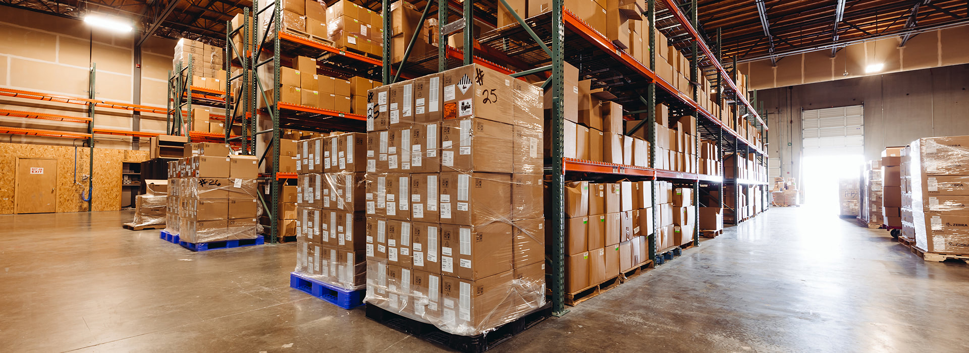 vmsbarcoding-warehouse-2021d
