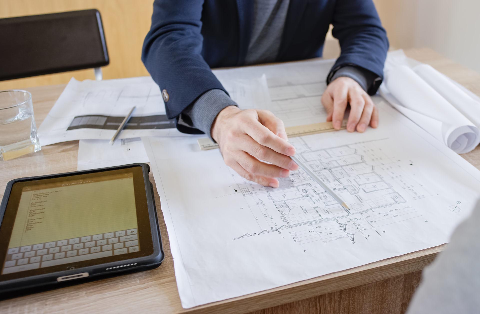 wireless_floorplanning