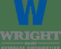 Wright-Full-Logo