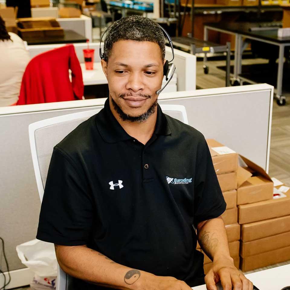 barcoding_customer_service_rep