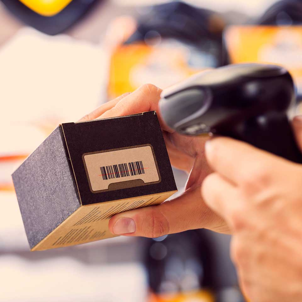scanning_retail_package_barcode