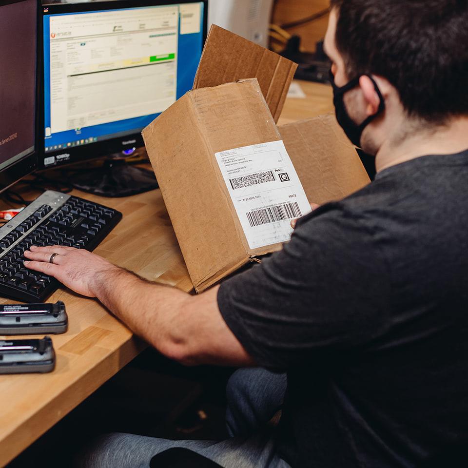 vmsbarcoding-warehouse-2021s