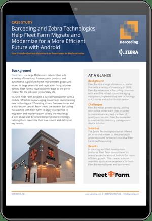 fleet_farm_case_study_tablet