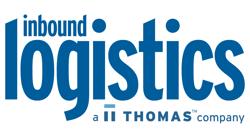 inbound-logistics-news-logo-vector