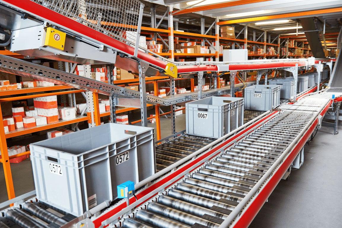 warehouse_management_system