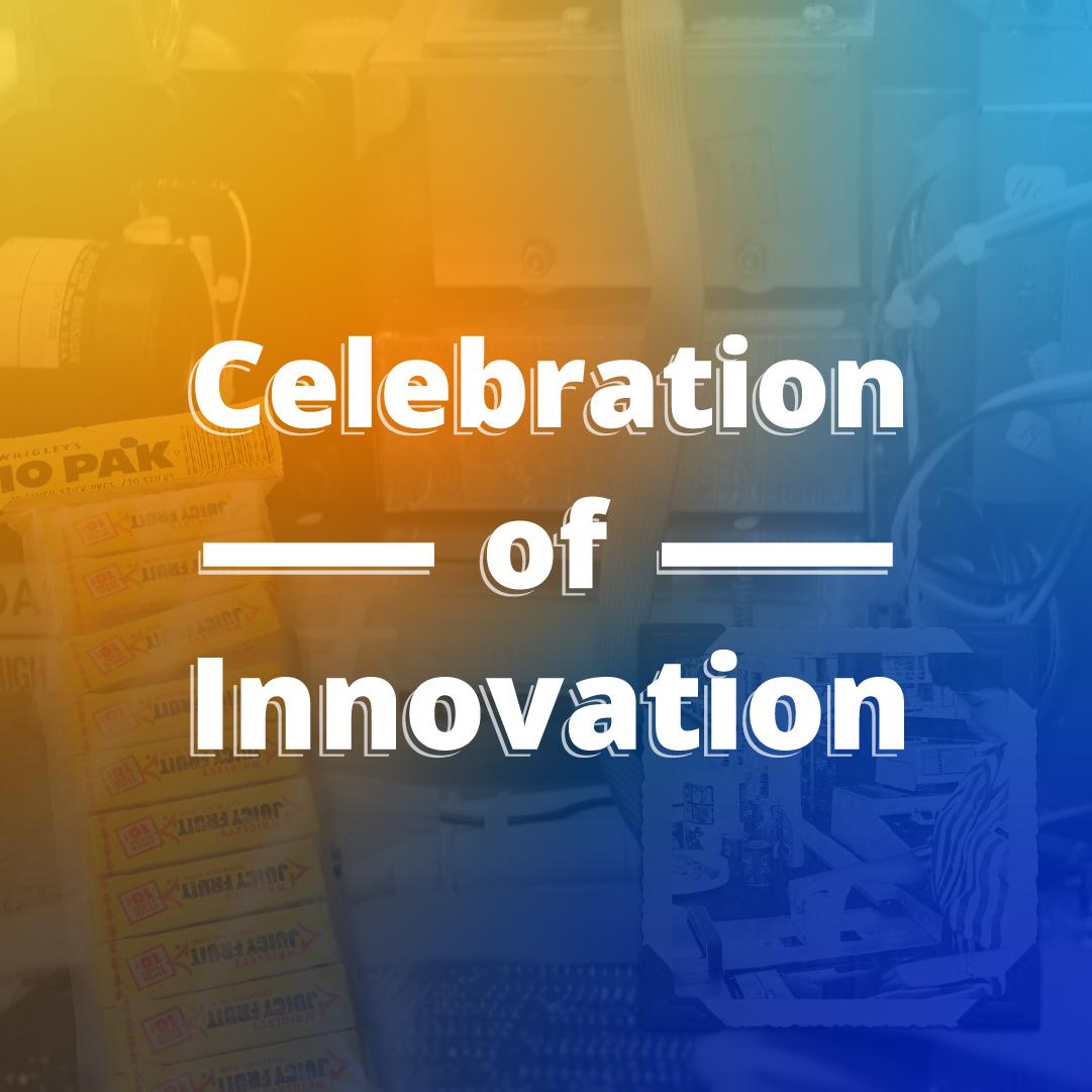 2021-BAR-CelebrationSM-02