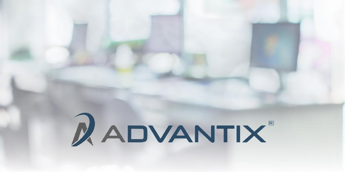 2021-BAR-PartnershipsAdvantix-SM-02-1