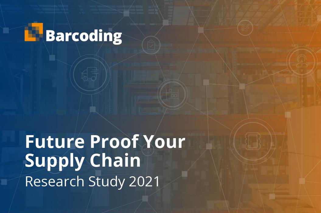 2021-BAR-report-blog