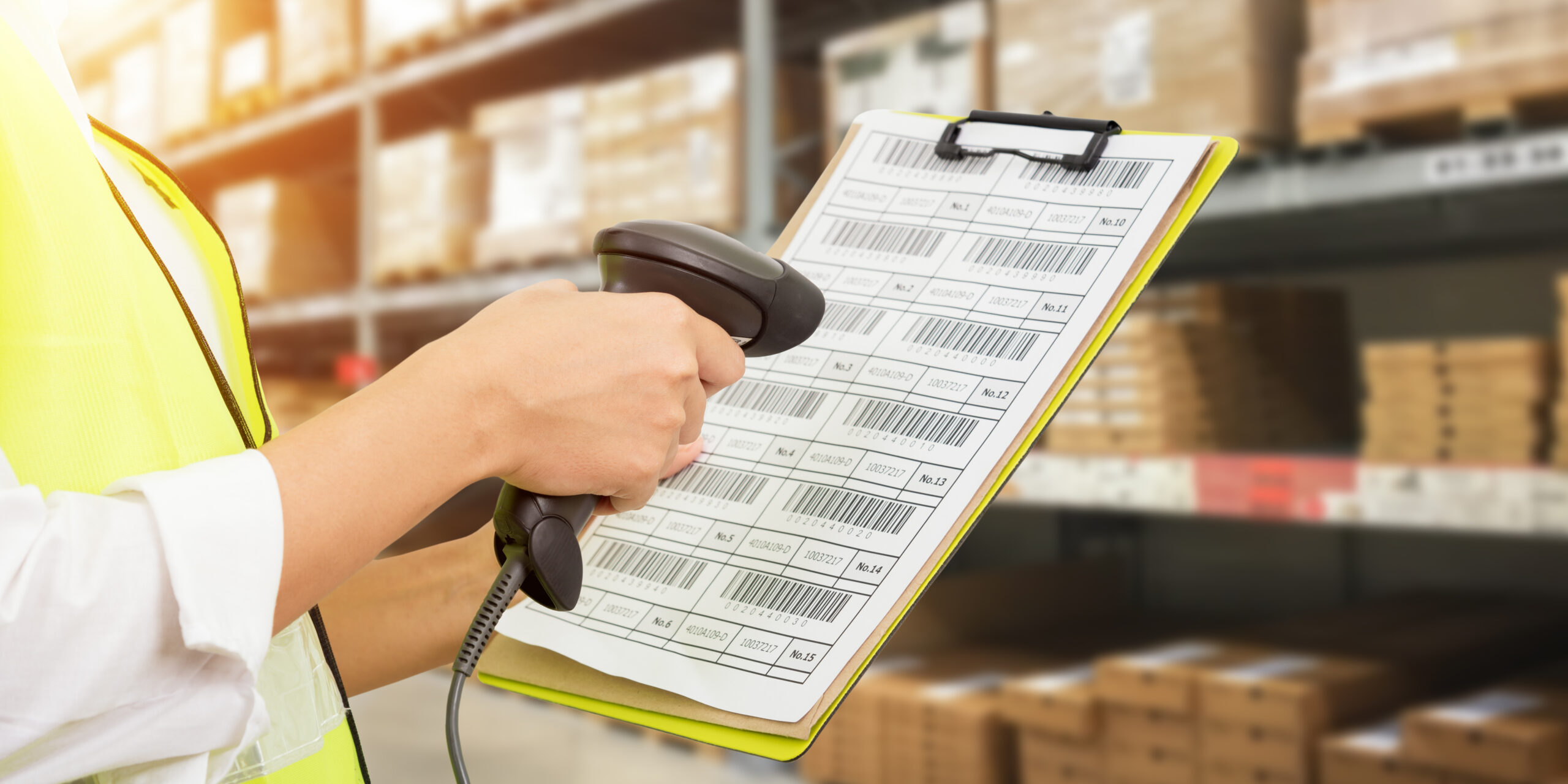 how-barcodes-are-read