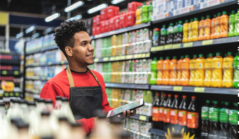 retail-inventory-management-software