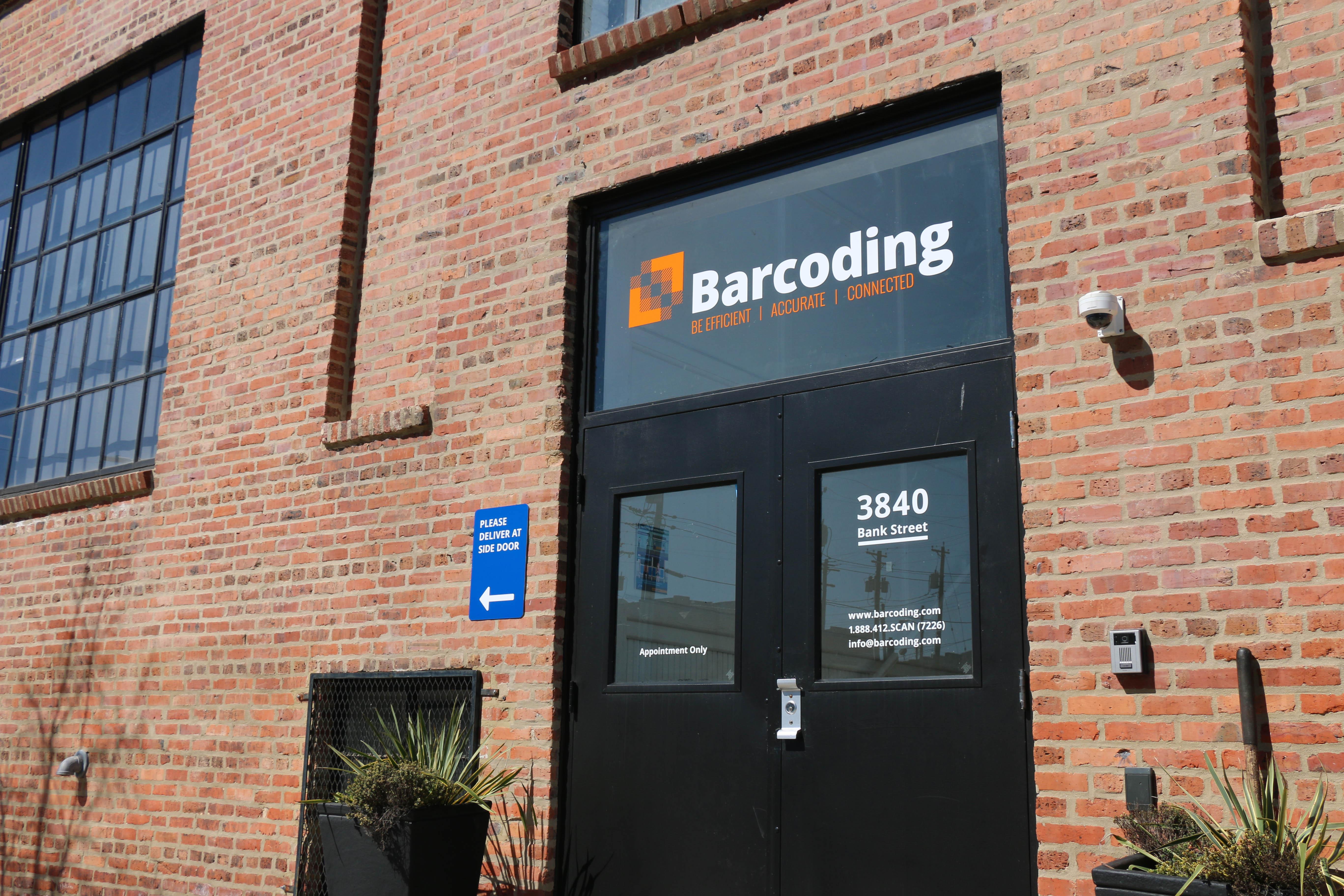 BarcodingHQ-16