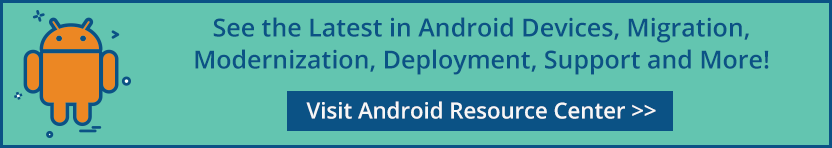 Android Resource Center