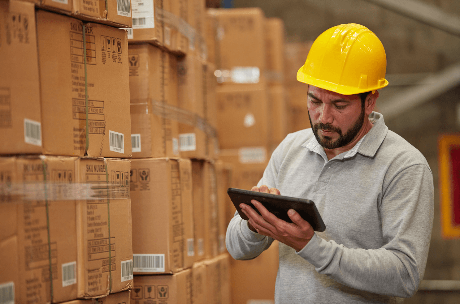 Warehouse-management-mobility-solutions