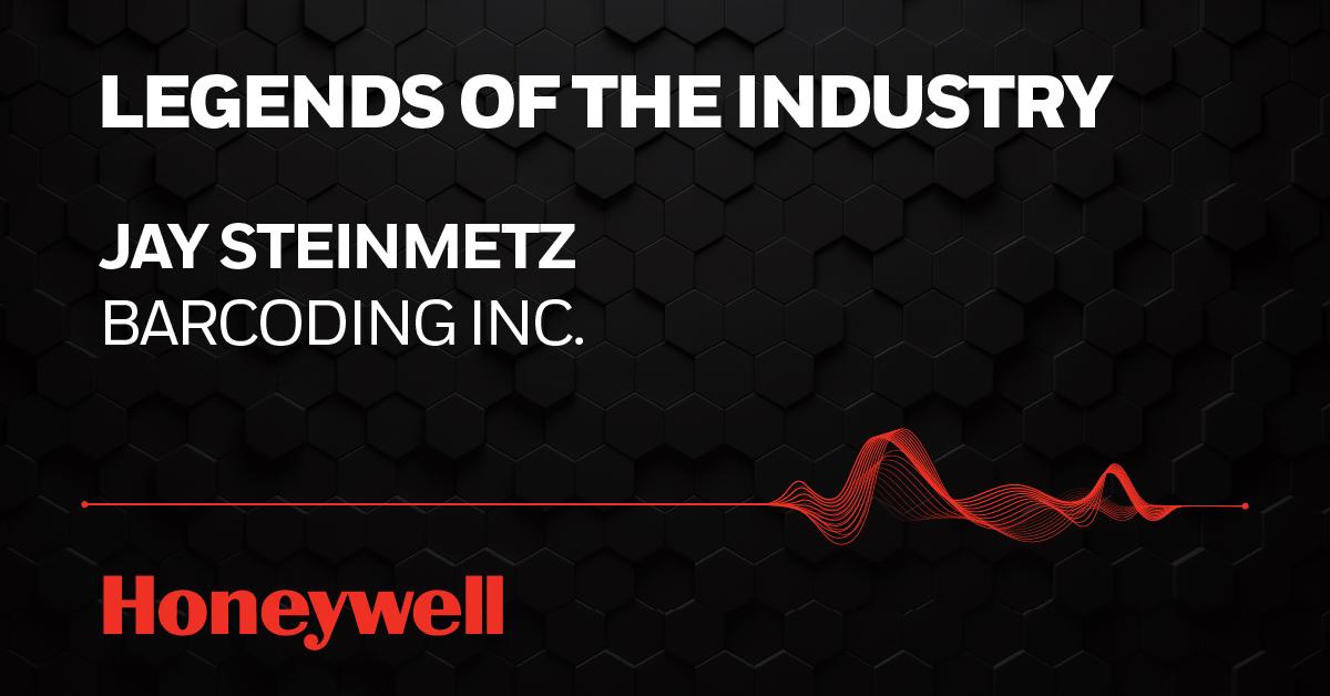 Honeywell Advanced Award Icon