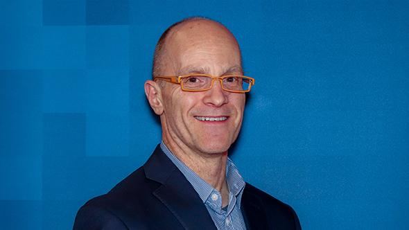 Peter Zalinski