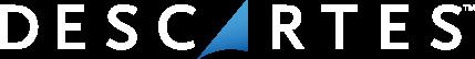 Descartes Logo