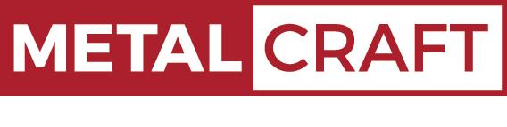 Metalcraft Logo