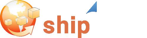 Descartes Shiptrack Logo
