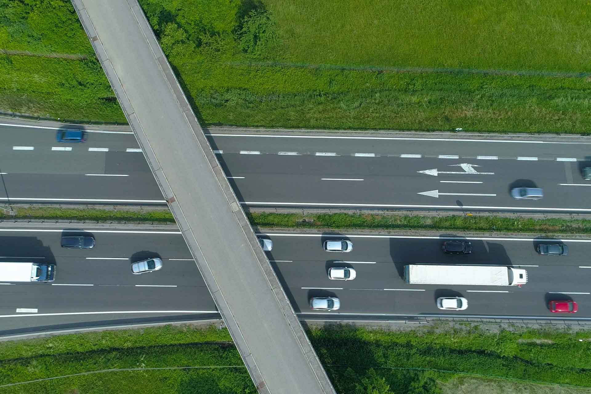 overhead_view_of_busy_highway