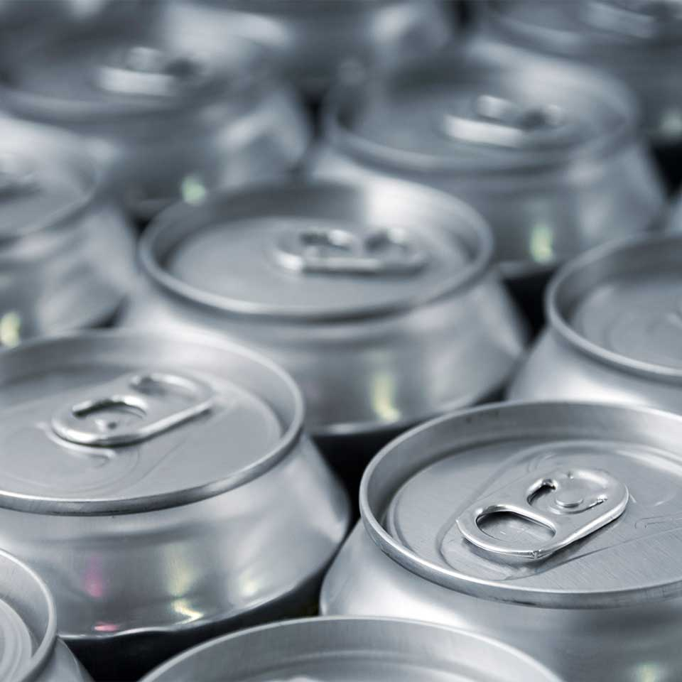 beverage_cans