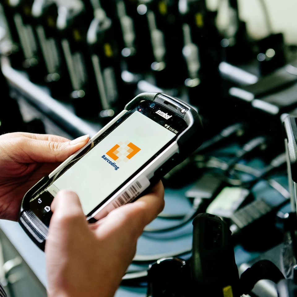 using_barcoding_mobile_phone