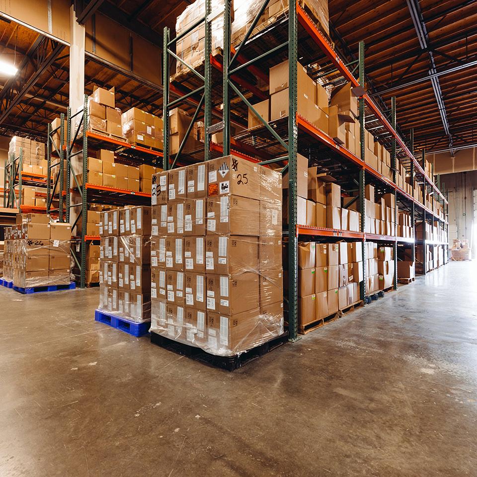 vmsbarcoding-warehouse-2021b