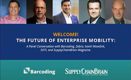 future_of_enterprise_mobility_webinar