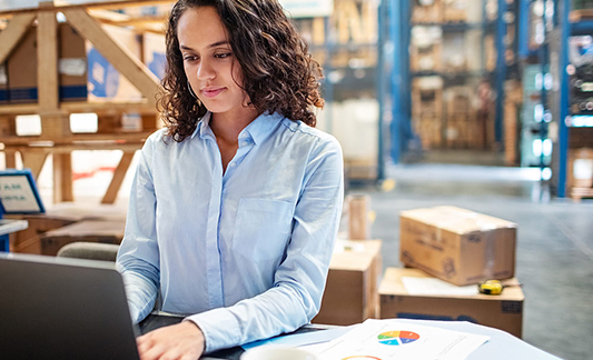 woman_in_warehouse_on_computer