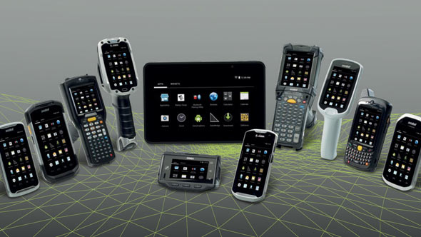 android-10reasons-whitepaper-en-us-header