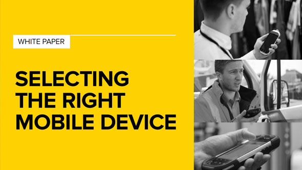consumer---workforce-mobility-find-the-right-device-white-pape-header