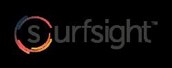 Surfsight Logo