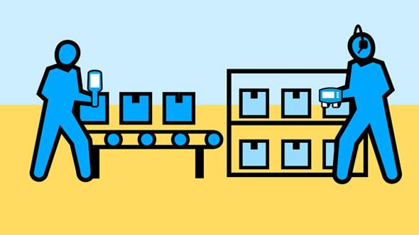 warehouse-dayinlife